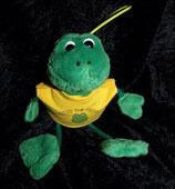 NICI Otto der  Frosch