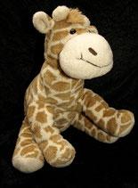 TCM Gundi die beliebte Giraffe