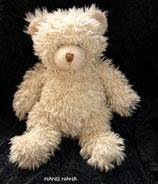 Nanu Nana Teddy / Bär Kids Teddy  NEU