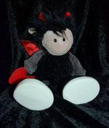 Nici Teufel / Devil 28 cm