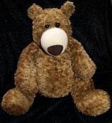 TCM Brumm der beliebte Bär / Teddy wie NEU