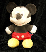 Nicotoy / Disney Baby Micky Mouse / Mickey Mouse