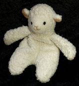 Bengy Schaf / Lamm aus Frottee