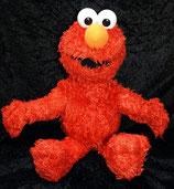 GUND orig. Elmo aus der Sesamstrasse / Sesame Street