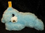 STEIFF Baby Kuscheltier Teddybär / Bär 18 cm