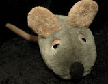 Frederick die Maus von Leo Lionni  die Maus zum Buch