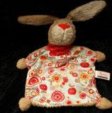 SIGIKID Bonbon Hase / Bunny  Schmusetuch