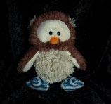 Nici Eule / Owl Forest Friends Oscar 15 cm