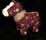 Die Spiegelburg - Plüschtier Pferd Tasche / Becky