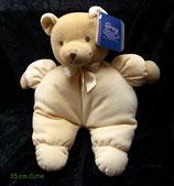 Noukie's / Noukies Teddy Cutie N758.35   25 cm NEU