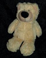 """"""" Alfons """"    Eisbär Teddy  Art.-Nr. 158326"""