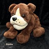 Bambia Bulldogge / Boxer Beanie
