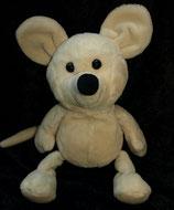 Bob der Bär Maus  sooo weich wie NEU