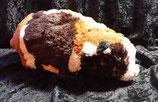 IKEA Meerschweinchen Gosig Marsvin 25 cm