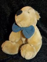 NICI Bär / Teddy mit Schleife Philipp?