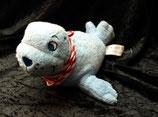 TCM Badetier William die Robbe / Seehund
