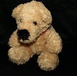 NICI Bär / Teddy mit Schal Philipp