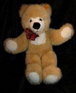 STEIFF Kuscheltier Teddybär / Bär Molly 36 cm NEUw
