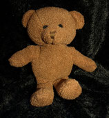 Yves Rocher Teddy / Bär  / Teddybär / Braunbär