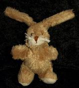 TRUDI kleiner Hase / Rabbit 10 cm