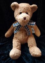 Original VW / Volkswagen Teddybär