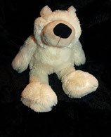 Volksbank / Bank / Sparkasse Eisbär Teddy