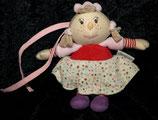 Sterntaler Mini  Spieluhr   Prinzessin Rosalie