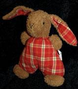 SIGIKID Bunny / Hase Hampel? 21 cm