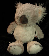 Nici Koala  26 cm wie NEU