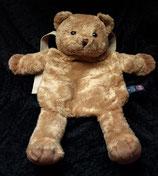 TRUDI Bussi   Teddy / Bär / Teddybär Rucksack