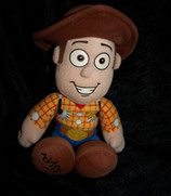 Sonderedition! Disney TOY STORY  Plüsch Sheriff Woody