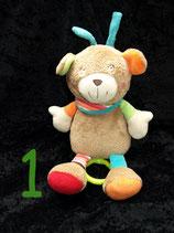 FEHN / Topolino / Topomini Spieluhr Teddy