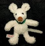 SIGIKID / Persil  Maus / Mäuschen 20 cm