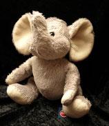 TRUDI  Elefant  Spieluhr