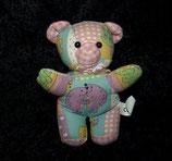 Teddy Kuscheltier für /   von Baby Born