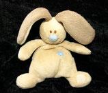 Jollybaby Bloupi Hase / Bunny