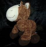 SIGIKID / Vedes Kuscheltier Pferd 30 cm   My best friend
