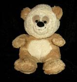 PANDOU Teddy / Teddybär aus Belgien