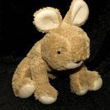 NOUNOURS Hase / Rabbit / Bunny F35210