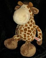NICI  Giraffe   Wild Friends Schlenker 40 cm