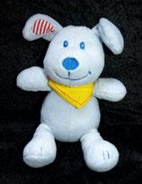 TCM kleiner Nicki  Hund