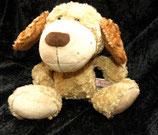 SIGIKID Kuscheltier  Sweety Hund 37563