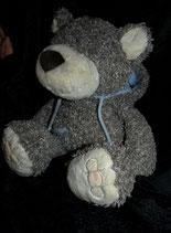 NICI Bär / Teddy Winterbär 80028-10-07