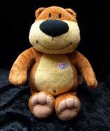 Bruno der Bär von Baby Born 32 cm
