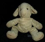 TRUDI Schaf / Lamm wie Winne Wolle von TCM