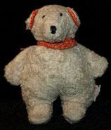 Käthe Kruse Bär / Teddy 22 cm soo süß + weich
