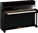 YAMAHA Piano b2