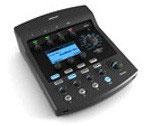 T1 ToneMatch® Audio Engine