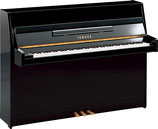 YAMAHA Piano b1