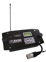 Antari Funk Fernsteuerung Wireless für M-5 und M-10